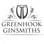 Greenhook Ginsmiths Discovery Set Released for Christmas