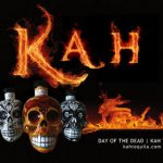 Stoli Group to Distribute KAH Tequila