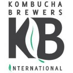 Kombucha Brewers Reach Agreement with New York State