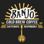 Banjo Cold Brew Coffee Plans First-Ever Store Location