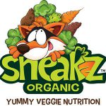 Sneakz Now Prescribed as Nutritional Supplement for Medicaid Patients