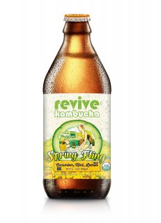 revive_new_12oz-bottle-1