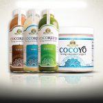 GT's Kombucha Acquires, Rebrands Tula's CocoKefir