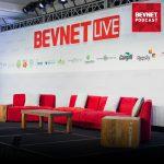 BevNET Podcast Ep. 39: What Happens at BevNET Live…