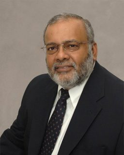 Dr. Errol Raghubeer, senior vice president of HPP food science and technology at Avure