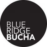 'Barefoot Bucha' Rebrands As Blue Ridge Bucha