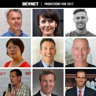 bevnet_predictions_final_b_970