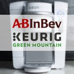 Anheuser-Busch InBev and Keurig Green Mountain to Form Joint Venture