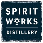 Spirit Works Distillery Announces Promotion of Lauren Patz to Head Distiller
