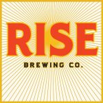Rise Brewing Co. Hits the Gas with Nitro