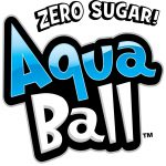 AquaBall Distribution Expands DSD Partners