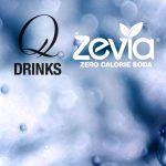 People Moves: Q Drinks Adds Honest Tea Vets to Senior Sales Team; New COO for Zevia