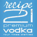 Recipe 21 Vodka Puts a Cherry on Top of Surging Sales with New Flavor