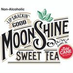 Moonshine Sweet Tea Announces Expansion into Harris Teeter