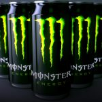 Monster Investor Call Reflects Mixed Fortunes in 2016