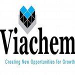 Viachem Receives Patent for Coffee SavR Flavor Preserver