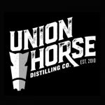 Union Horse Distilling Company Reintroduces Barrel Strength Reunion Rye Whiskey