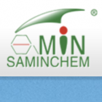 Saminchem Inc. Makes Move Into Beverage Sector with Supply of Preservatives and Sweeteners