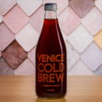 Review: Venice Cold Brew Becomes an Early Mover on Cascara