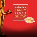 Download BevNET's 2017 Winter Fancy Food Show Planner