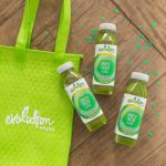 Evolution Fresh Offers Free Product For National Green Juice Day