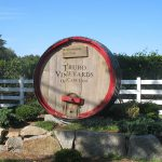 Truro Vineyards + South Hollow Spirits Appoint New Head Winemaker