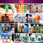 Photo Gallery: New Products, Brand Updates From The 2017 Winter Fancy Food Show