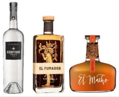 Don Sebstiani Amp Sons Introduces New Line Of Tequilas