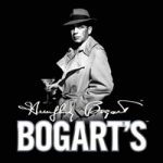 ROK Stars Announces New Products for the Bogart's Spirits Portfolio