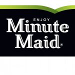 Minute Maid Launches Three 'Spicy' New Flavors