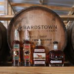Bardstown Bourbon Company & Western Spirits Beverage Company Announce Collaborative Distilling Partnership