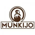 Munkijo Offers Range of Pure Coconut Products