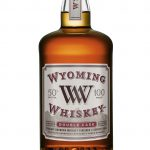 Wyoming Whiskey Releases Double Cask Sherry-Finished Bourbon