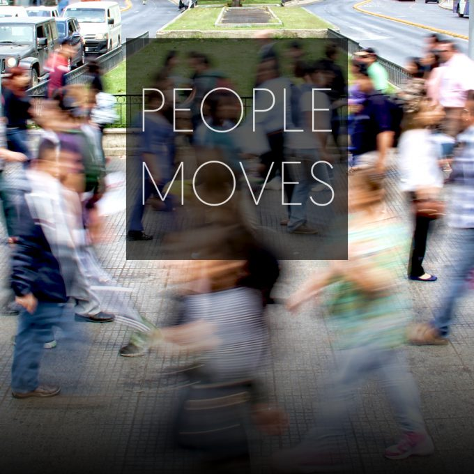 People Moves: Kim Paige Out at VEB; New CMO at AQUAHydrate
