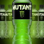Wells Fargo C-Store Survey: Monster's Mutant Off to Rocky Start