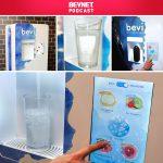 BevNET Podcast Ep. 43: Will Bevi Make Bottled Water Obsolete?