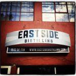 Eastside Distilling Doubles Number of Tasting Rooms