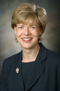 Tammy_Baldwin__official_photo_portrait__color