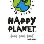 Happy Planet Creamery Launches Creamy Dark Chocolate Milk
