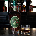 Michter's Master Distiller Pamela Heilmann Releases Michter's 10 Year Rye