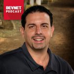 "BevNET Podcast Ep. 44: BodyArmor/Vitaminwater Co-Founder: ""We're Not Here for Bronze Medals. It's Gold or Nothing."""