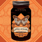 Sugarlands Distilling Company Presents Electric Orange Appalachian Sippin' Cream