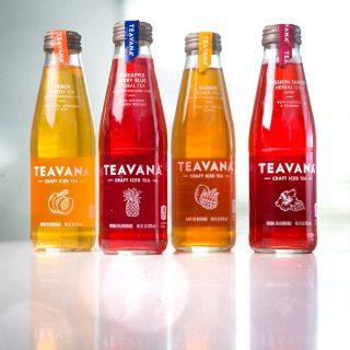 Teavana_970