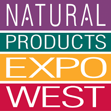 Natural Products Expo West 2017 Preview