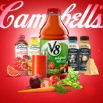 Campbell Seeks to Reinvigorate Bolthouse After Sluggish Quarter