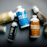 MALK Working Towards New Fundraising Round