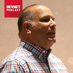BevNET Podcast Ep. 45: How Reda Reigns As One of NYC's Beverage Kingmakers