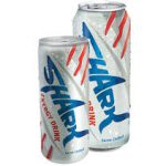 SHARK Energy Drink Launches