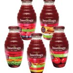 Beetology Offers Clean, Organic Juice Line