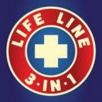 Life Line 3 IN 1 Partners with Kroger Convenience Stores